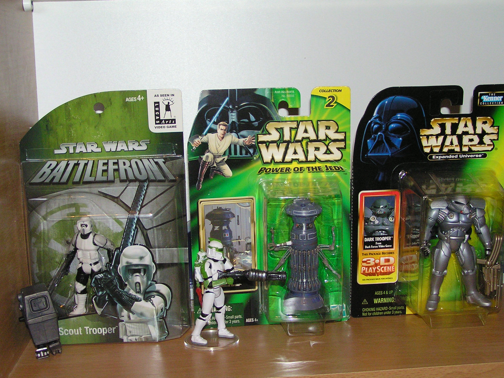 battlefront_figures