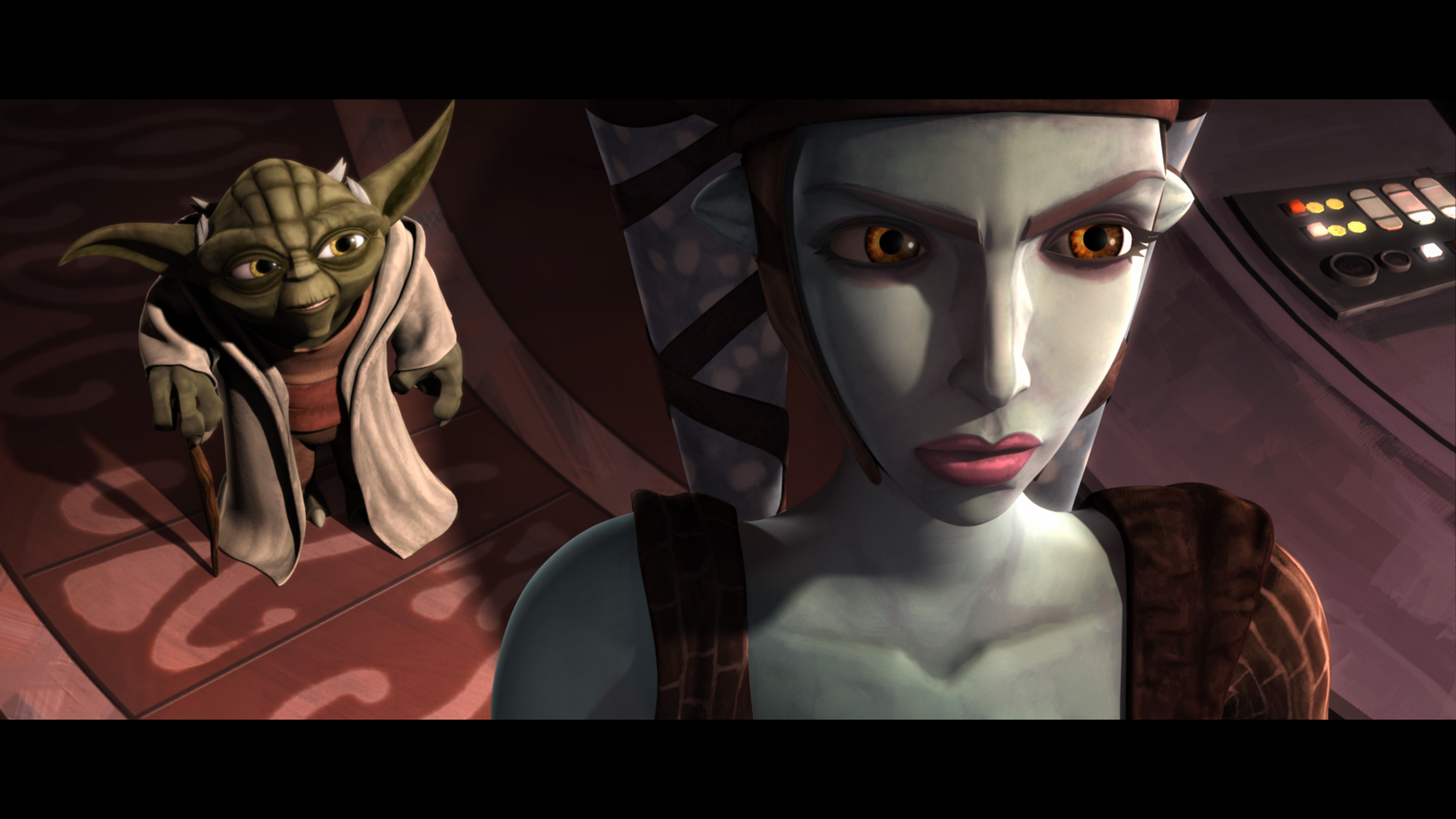 aayla_in the clonewars