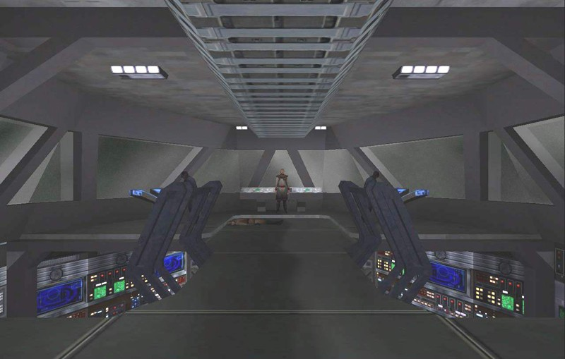 jedi_academy_ds_end