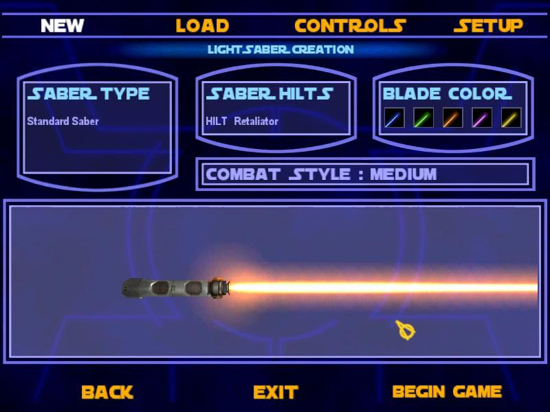 jedi_academy_lightsaber screen