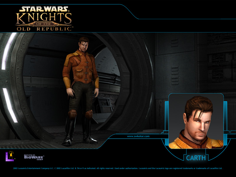 carth_desktop