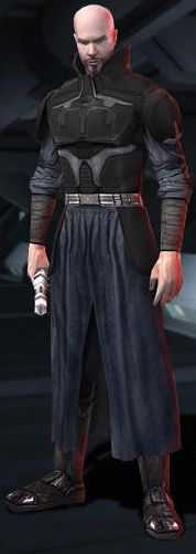 darth_bandon_kotor1