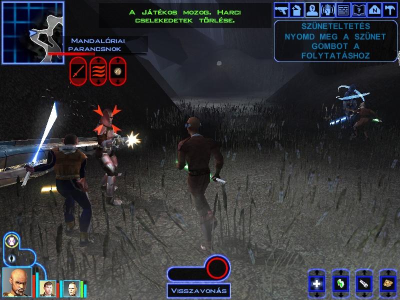 Mandalorian Armor Colo...