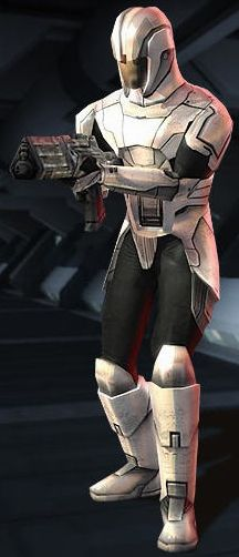 sith_trooper
