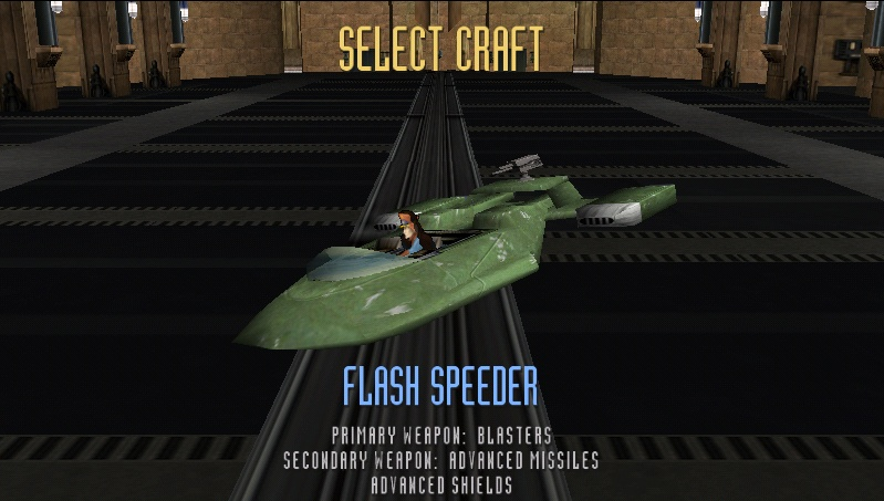 flashspeeder_upgraded