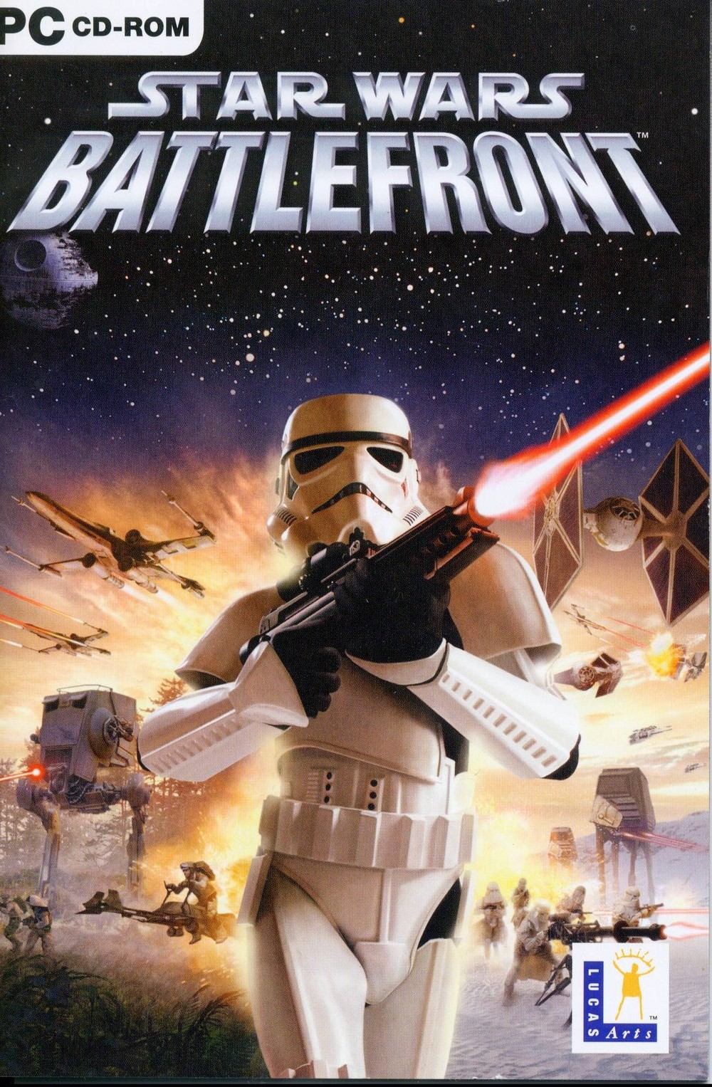 battlefront1 cover